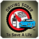 Driving Sober to Save a Life