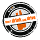 Drink Driving Awareness from Sixt Rent a Car